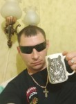 Tsarskiy, 31  , Vyselki