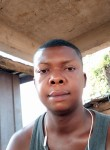 kofi, 33  , Kumasi