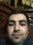Misha, 29, Samarqand