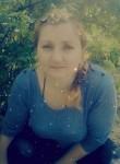 Galina, 31, Novyy Oskol