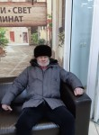 Vladimir, 66  , Yekaterinburg