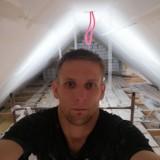 Wormsik, 30  , Olsztyn