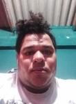 Diones , 38, Londrina