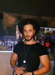 Leo, 24, Kiev