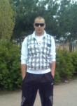 Aleksandr, 32  , Veselynove