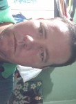 LEANDRO FROES DO, 35  , Uberaba