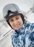 Elena, 48  , Moscow