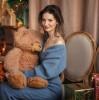 Tasha, 31 - Just Me Photography 51