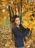 Tasha, 31 - Just Me Photography 40