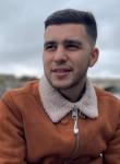 Karim, 25  , Massy