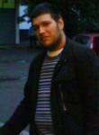 Alex, 44  , Budogoshch