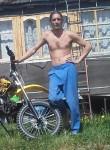 vasiliy, 39, Malorechenskoe