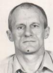 Igor, 58  , Nizhnegorskiy