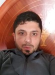 Mohamed, 33  , Cairo