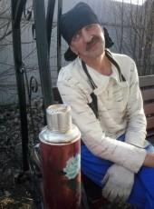 Igor, 53, Russia, Belokurikha