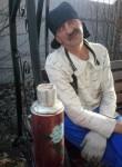 Igor, 52  , Belokurikha
