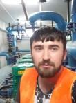 Aqil, 28  , Tbilisi
