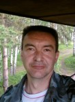 Vadik, 45  , Kamensk-Uralskiy