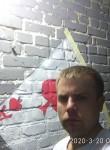 Dmitriy, 27  , Pryluky
