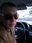 Anton, 33  , Klin