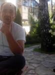ibrokhim, 53  , Ilinskiy