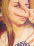 Valeriya, 20  , Zernograd