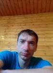 Igor, 38, Sim