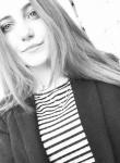 Ruslana, 21, Ufa