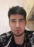 Shakhzod , 23  , Dedovsk