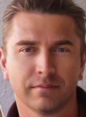 Vadim, 45, Russia, Volzhskiy (Volgograd)