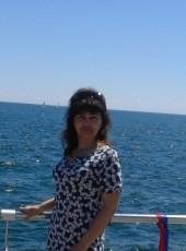 Татьяна, 48, Россия, Москва