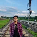 Shuban, 18  , Tezpur