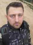 Mikhailovich, 35  , Vitebsk