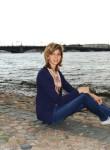 Natalya, 35, Brest