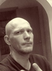 Roman, 33, Russia, Krasnoyarsk
