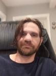 Jerald Bunkelman, 46  , Fairbanks