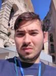 Domenico, 26  , Palermo