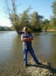 Aleksey, 39  , Chudovo