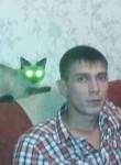 Aleks, 32  , Novocheboksarsk