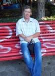 Aleksey, 50  , Megion