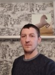 Tolik, 33  , Izhevsk