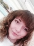 Darya, 27, Voronezh