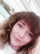 Darya, 27, Russia, Voronezh