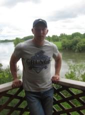 Sergey, 30, Russia, Kemerovo