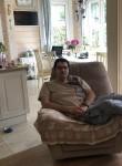 Georgiy, 31, Tashtagol