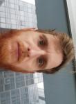 Dispater, 36  , Nanterre