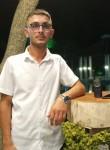 Kemal, 24, Adana