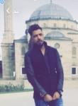القيصر👑 عظيم مثل اله لاغريق, 23  , Ad Diwaniyah