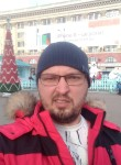 Andrey, 31  , Vyshneve