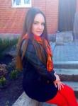 Nadi, 26  , Velikiy Novgorod